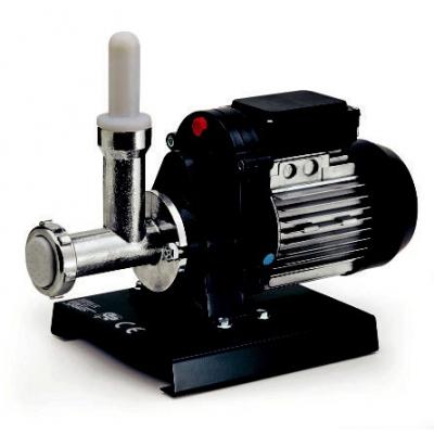 Пресс для макаронных изделий Reber N5 9060N