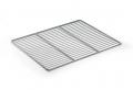 плоские сетки из нержавеющей стали см. 43x27 для affumicatori
