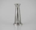 Фильтр из нержавеющей стали Cone N3 5503NG Отверстия 2,5 ca.
