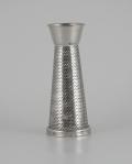 Фильтр из нержавеющей стали Cone N5 5303NG Отверстия 2,5 ca.
