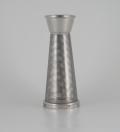 Фильтр из нержавеющей стали Cone N5 5303N Отверстия 1,5 прибл.