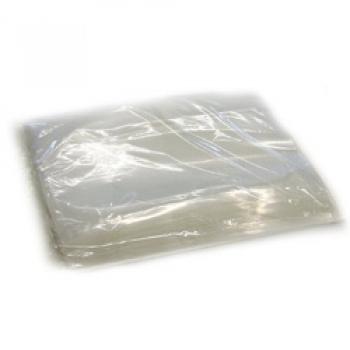Тисненые мешки 40X60 для вакуума 6724P