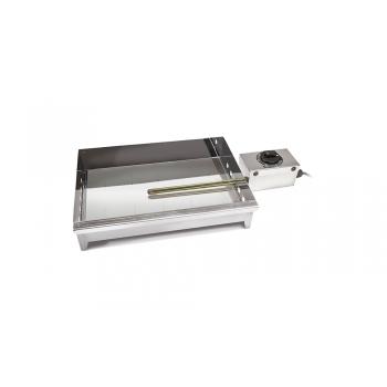 Starter Kit - Электрическое сопротивление для курильщика