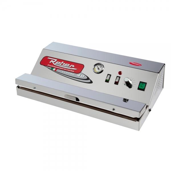 Вакуумный Reber Ecopro40 9716 N