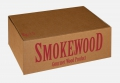 Чиппинге прессованные для курильщика Kg.15