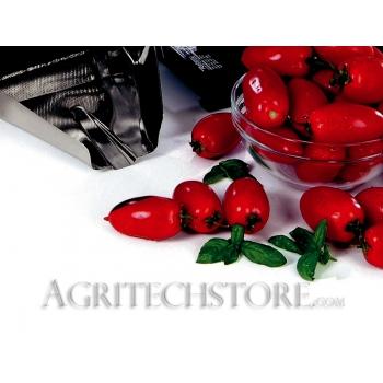 Соковыжималка для томатов № 5 9000NPSP
