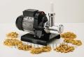 Электрический пресс 9050 N Reber N.5