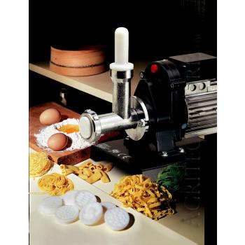 Пресс для макаронных изделий Reber N3 9040N