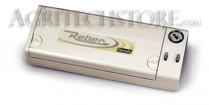 Вакуумный Reber Family 9700 N