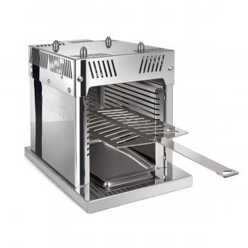AIR Turbogrill AIR печь