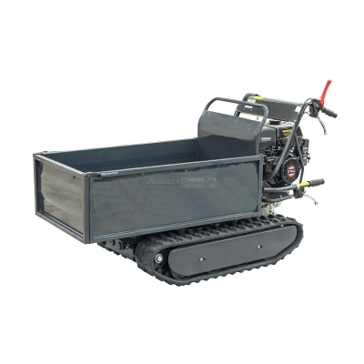 Электрический стартер с электронным стартером Loncin SFL 500 E