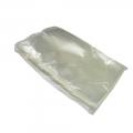 Гладкие сумки см. 40x60 для вакуумной упаковки 100 шт.