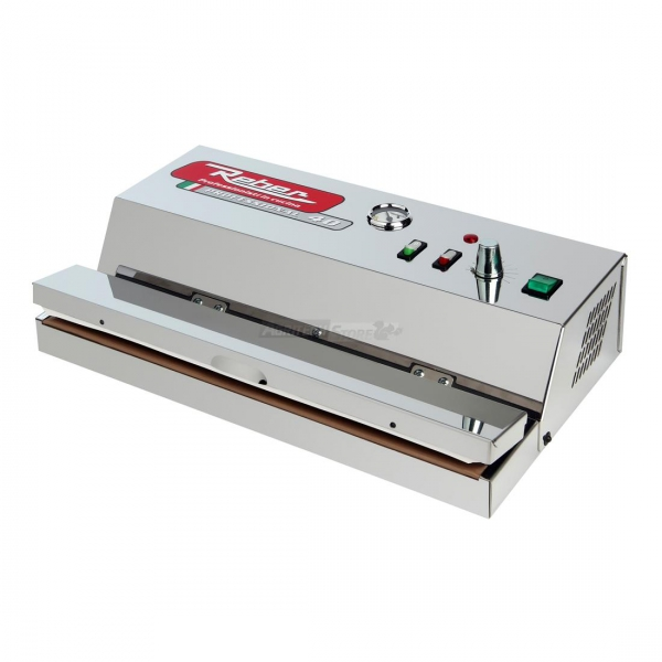 Вакуумный Reber Professional40 9714 N