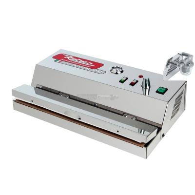 Вакуумный Reber Professional40 9714 NF