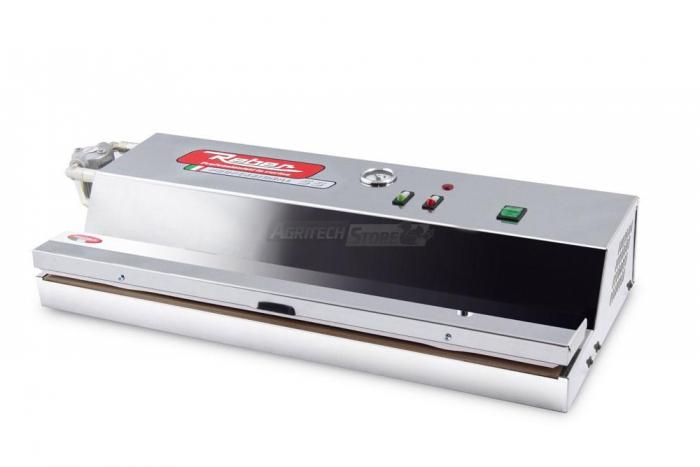 Вакуумный Reber Professional55 9712 NELF