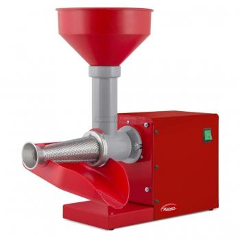Red Reber Соковыжималка для помидоров 10902N