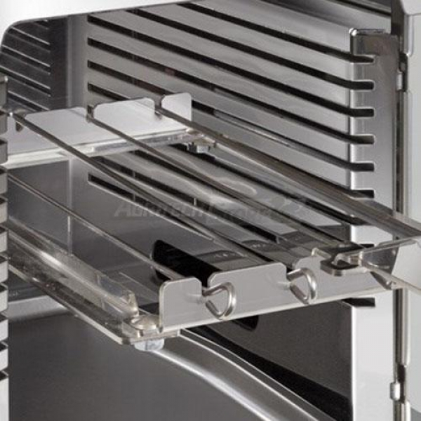 Поддержка SKEWERS для ECO / AIR + 4 шампура